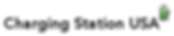 charging-station-usa-logo.png