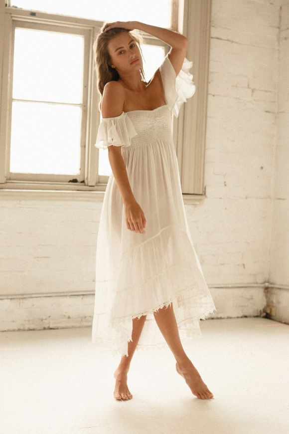 Eternity Dress Special Price $52.00 $65.00