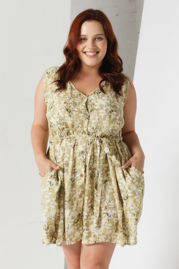 Dolly Dress Special Price $39.96 $49.95