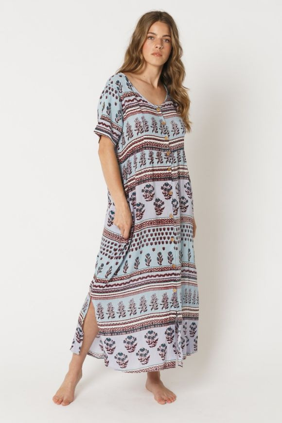Molly Dress Special Price $60.00 $75.00