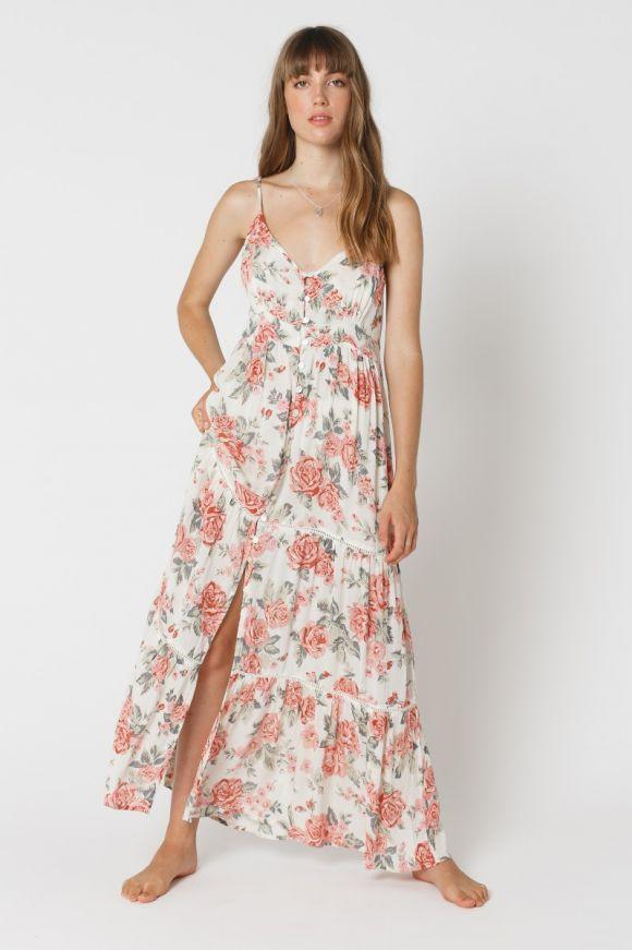 Blaise Dress Special Price $63.96 $79.95