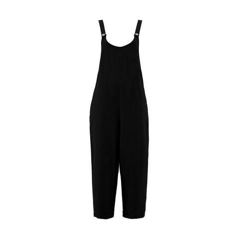 Sleeveless Overalls 5.0 star rating 4 Reviews 28.00
