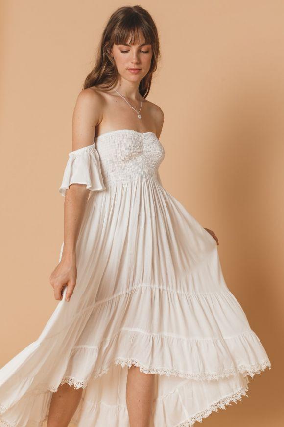 Eternity Dress $65.00