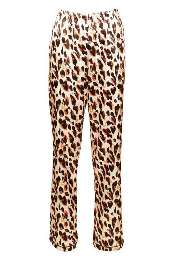 Mix & Match Woven Leopard Print PJ Trouser https://au.boohoo.com/mix-match-woven-leopard-print-pj-trouser/NZZ89176-109-16.html Product code: NZZ89176 Promotions 50% OFF EVERYTHING! $15.00 $30.00