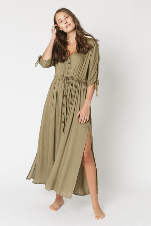 Canyon Dress Special Price $63.96 $79.95