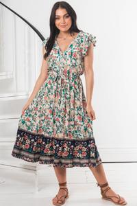 Laney Midi Dress Save $69.00 AUD