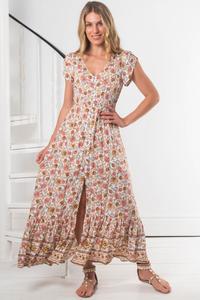 Rillian Maxi Dress Save $69.00 AUD