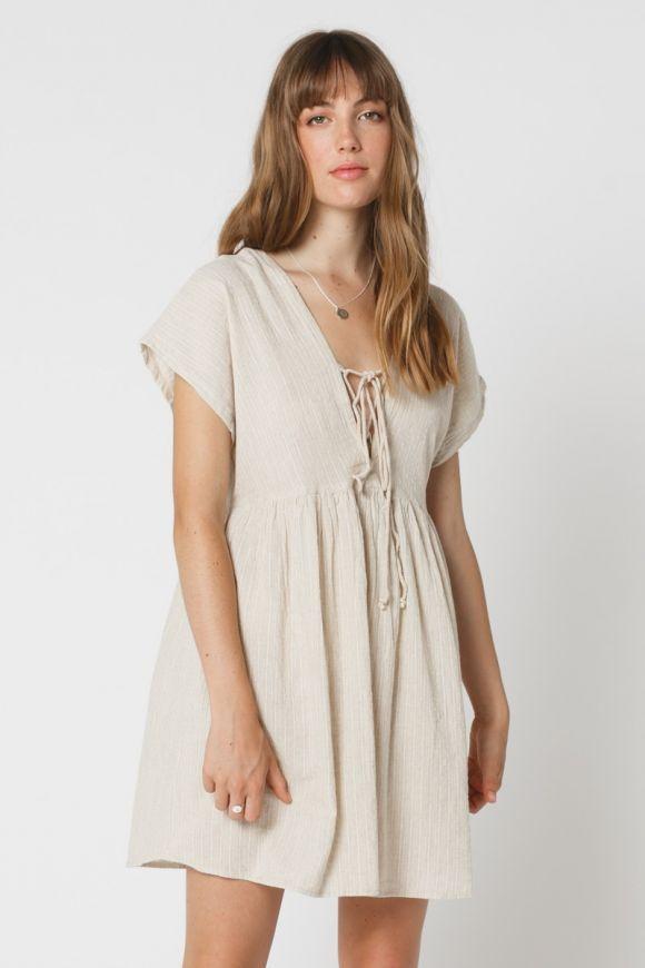 Malini Dress $59.95