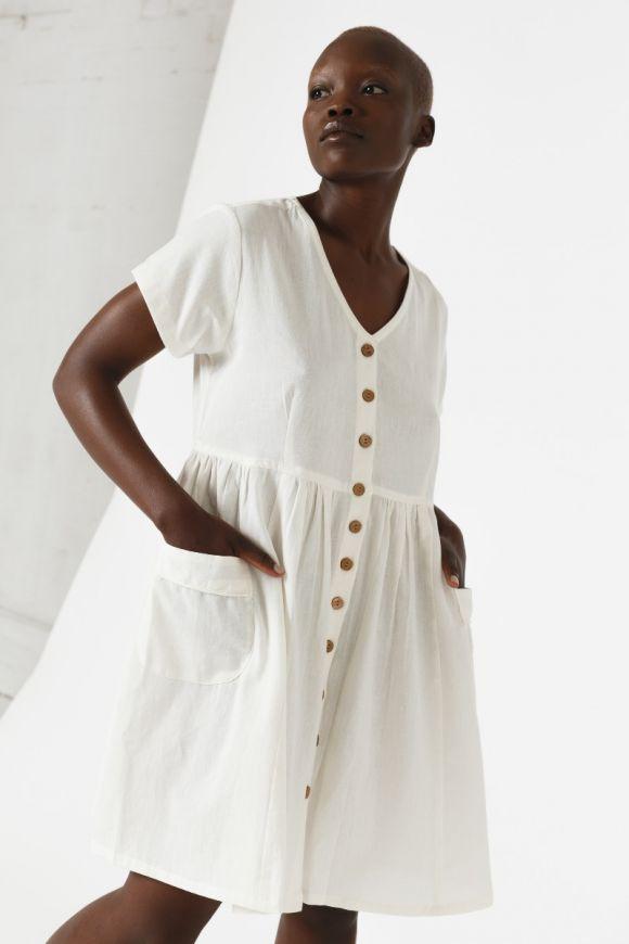 Mandy Dress Special Price $52.00 $65.00