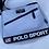 Thumbnail: Sacoche Polo Sport