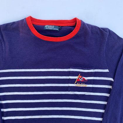 T-shirt Polo Sport I XS/S I