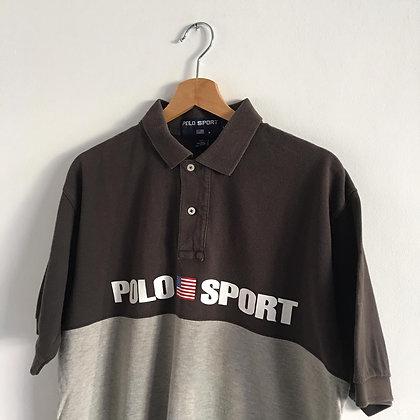Polo Polo Sport l L l