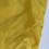 Thumbnail: Doudoune Réversible Polo Sport   XS  
