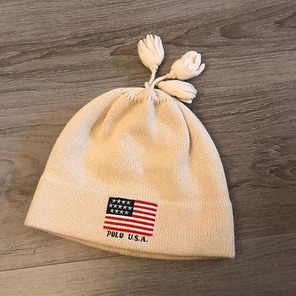 Bonnet Polo USA