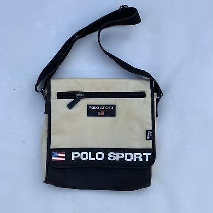Sacoche Polo Sport