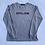 Thumbnail: T-shirt Polo Sport | L |