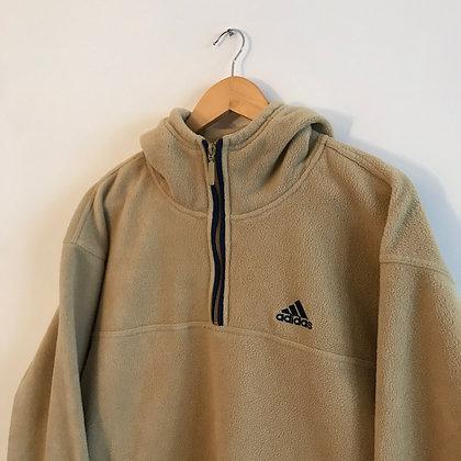 Polaire Adidas  I L I