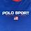 Thumbnail: T-shirt Polo Sport | M |
