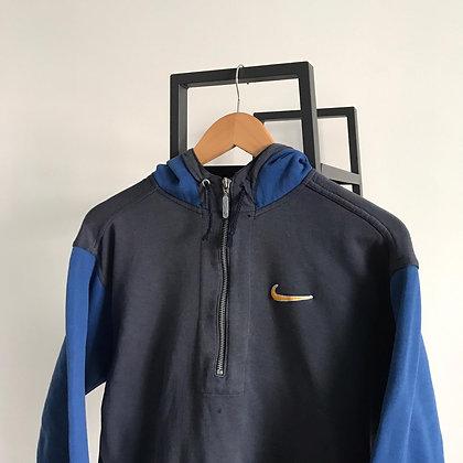 Sweat Nike Vintage l S/M l