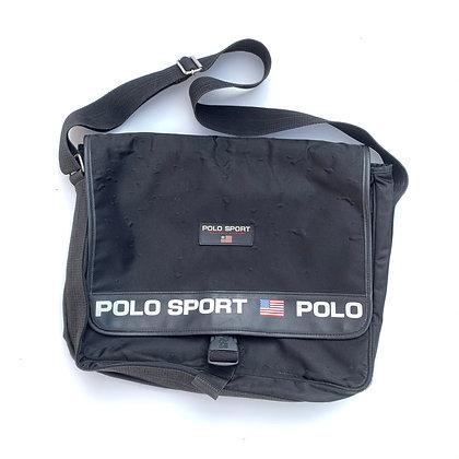 Sac / Sacoche Polo sport