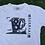Thumbnail: T-shirt Nike vintage | S |