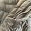Thumbnail: Doudoune sans manche Polo Sport l M l
