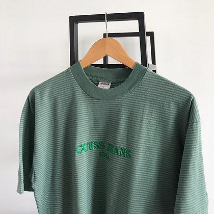 T-shirt Guess Vintage l L I