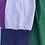 Thumbnail: Polo Chaps   L  