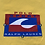 Thumbnail: T-shirt Polo sport   S Femme  