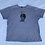 Thumbnail: T-shirt Polo Bear