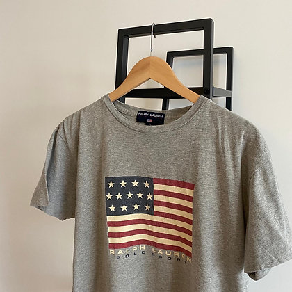 T-shirt Polo Sport l L femme l