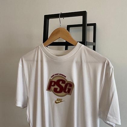 T-shirt Nike PSG l L l