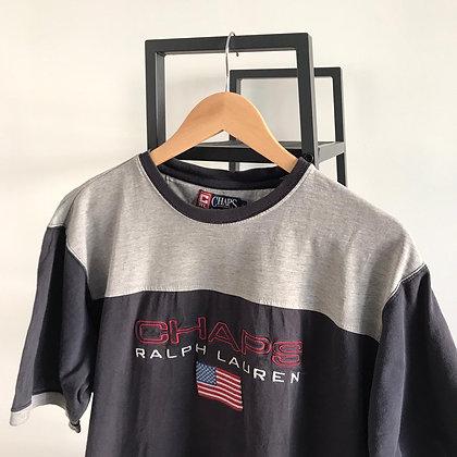 T-shirt Chaps l L l