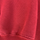 Thumbnail: Sweat Polo Sport | XL |