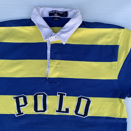 Polo Polo Sport | S |