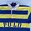 Thumbnail: Polo Polo Sport | S |