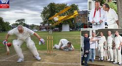 cricket promo retouched copy copy