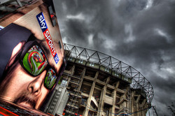 rugby-truck-3d-retouched