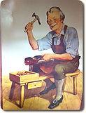 cobbler-sm.jpg