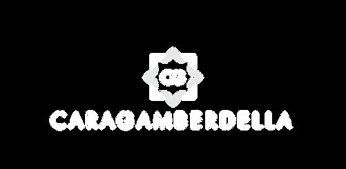 CG_Logo_White-01.png