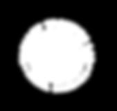 VTL_White_CircleFont-01.png