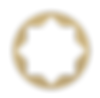 DM Icon White Gold-01.png