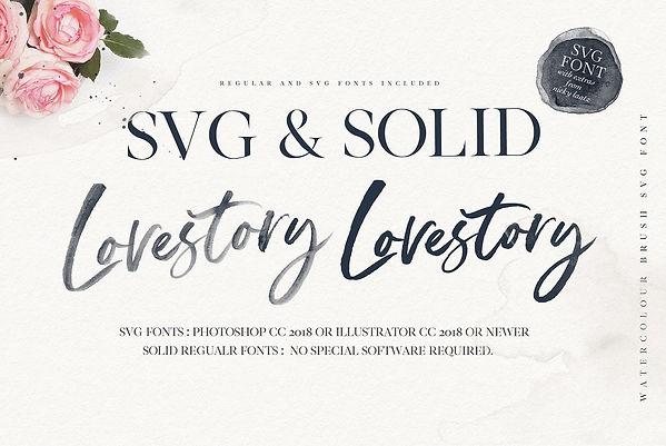 Lovestory font2.jpg