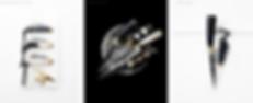 Screen Shot 2019-08-30 at 5.45.15 PM.png