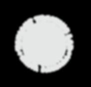 VTL_LightGray_CircleFont-01.png