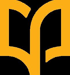BSF-icon-rgb-plain.png