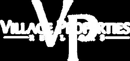 VP-Footer-Logo-wht.png