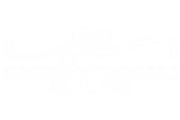 SA_LogoWhite-01.png