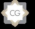 CG_Logo-01.png