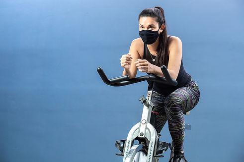 spinning, bike, Academia Aquatitude 21_6